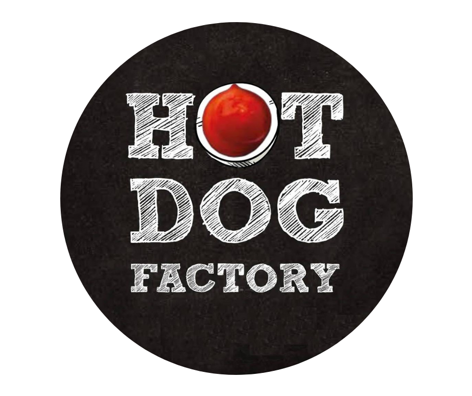 Hot Dog Factory Nitra